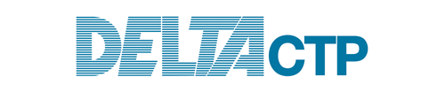 Logo-Delta-CTP
