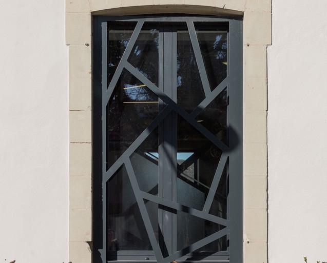 Office du Tourisme La Plaine-2comp.jpg