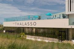 Thalassothérapie Hotel IBIS de Chatelaillon-Plage