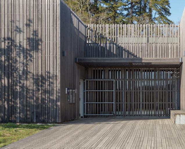 La maison du Lac Bouaye-4comp.jpg