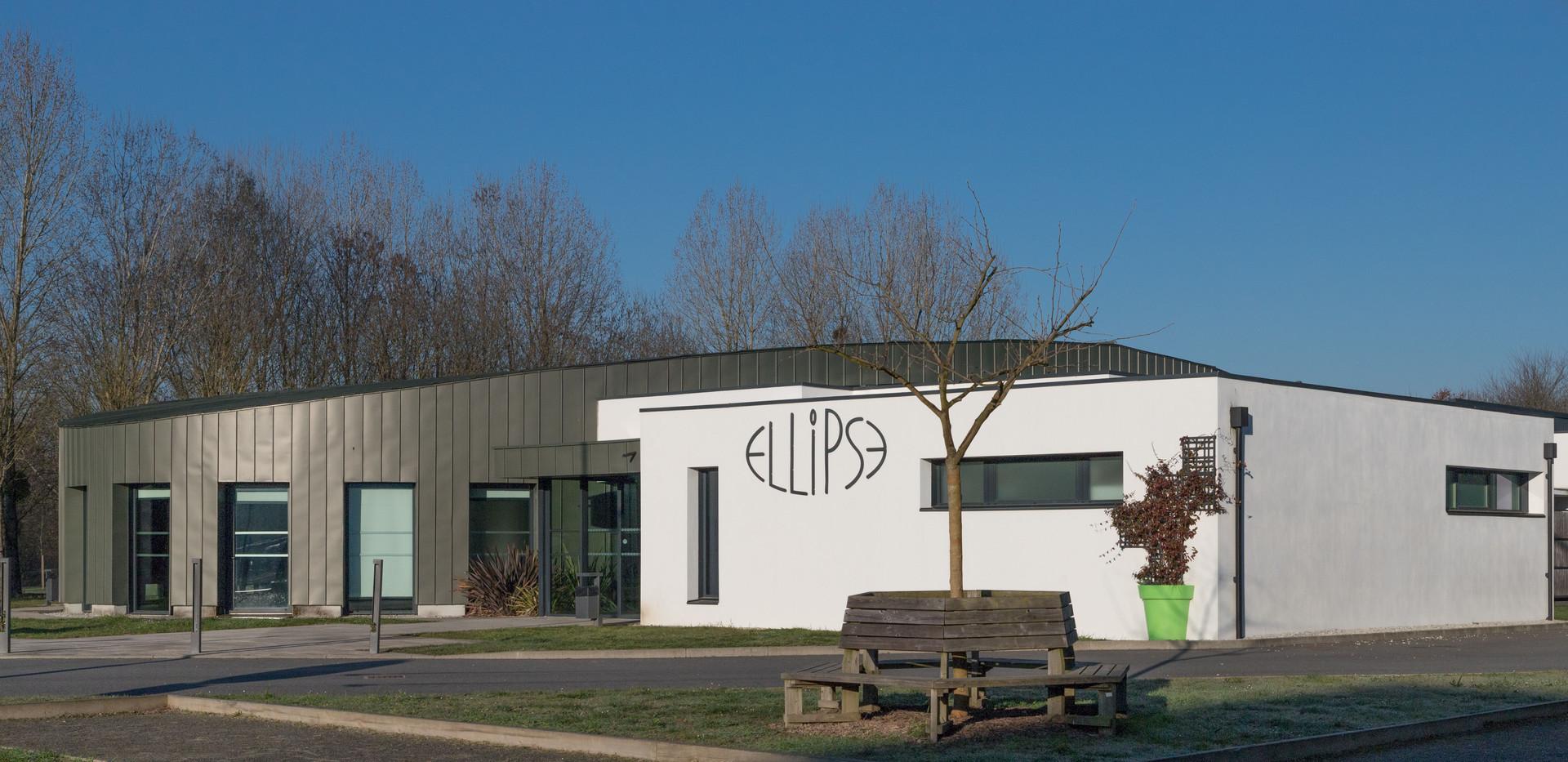 Ellipse Chaumes-3comp.jpg