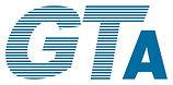 6 logo GTA-pantone (1).jpg