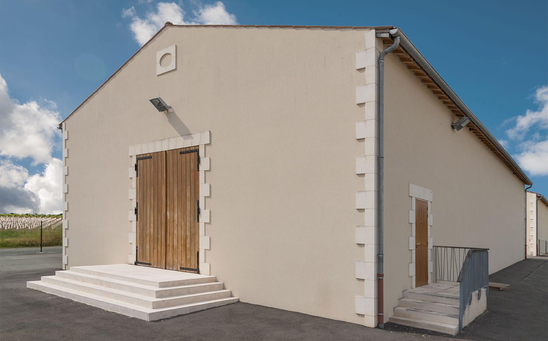 Construction de bureaux Isidore 1.jpg