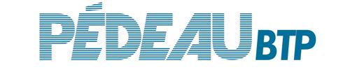 Logo-Pedeau
