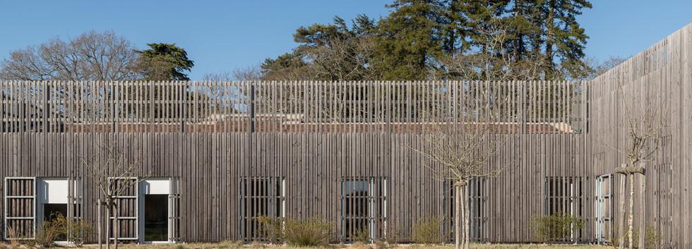 La maison du Lac Bouaye-2comp.jpg