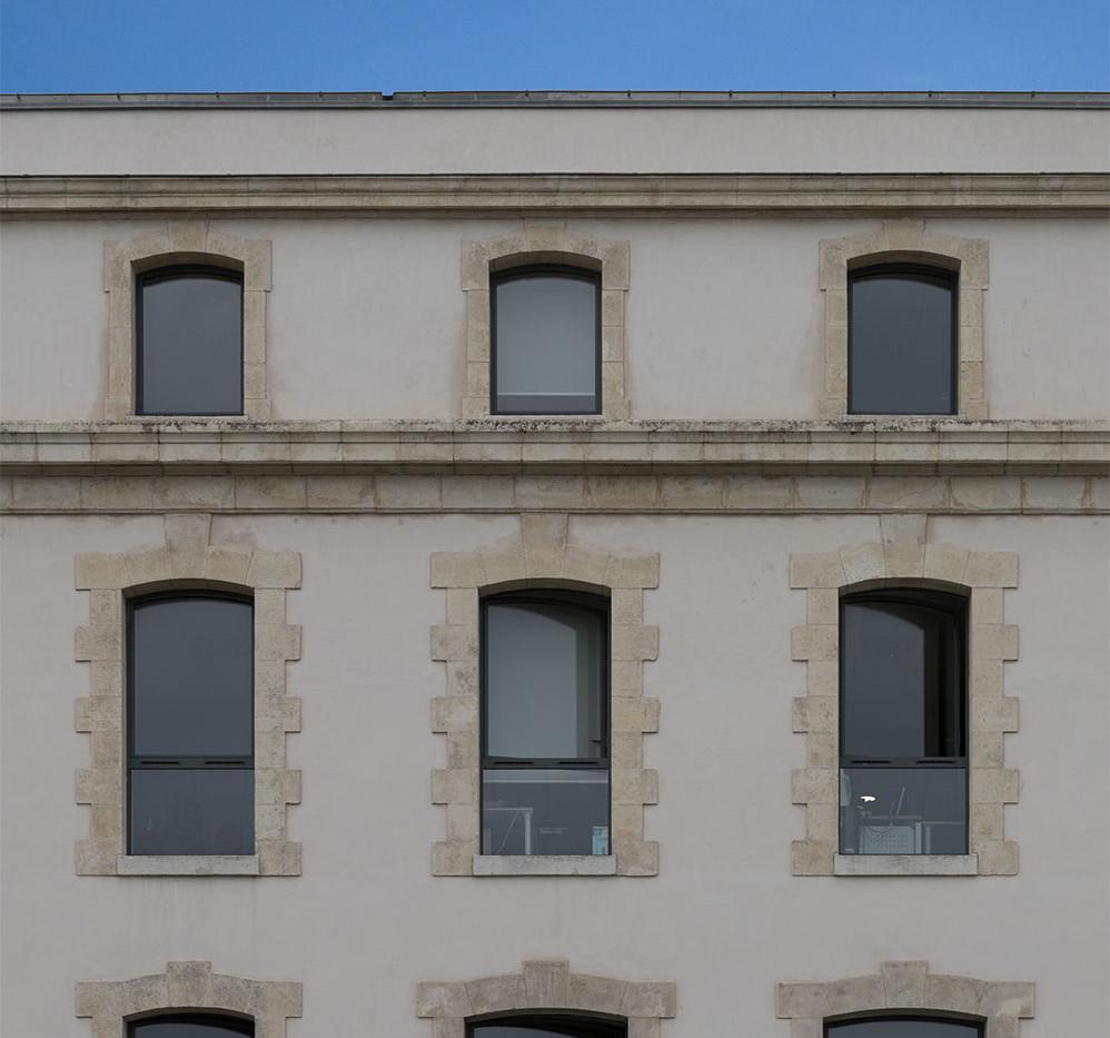 Citée-duperrée-La-Rochelle-1.jpg