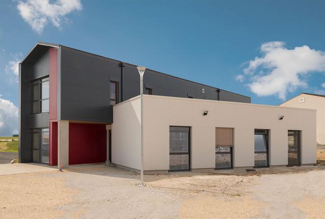 Construction de bureaux Isidore 2.jpg