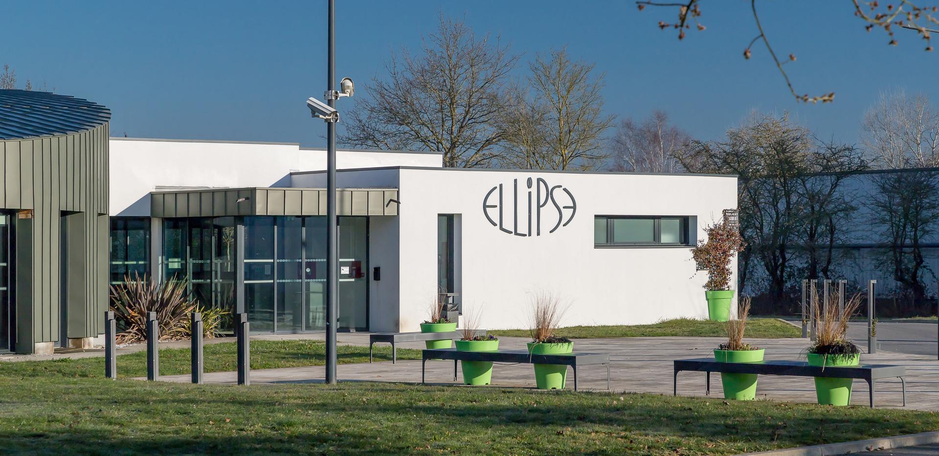 Ellipse Chaumes-2comp.jpg