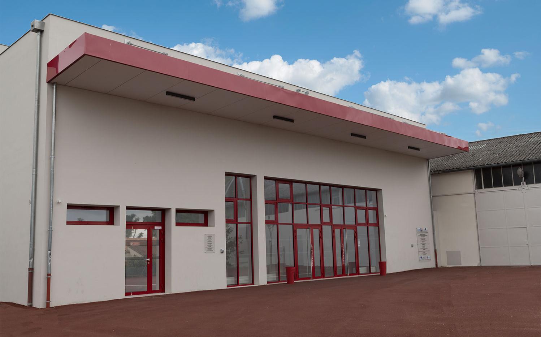 Salle de spectacle Eden 4.jpg
