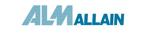 Logo-Alm-allain