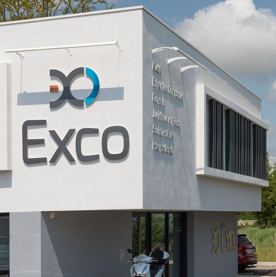 CONSTRUCTION LOCAUX EXCO 2.jpg