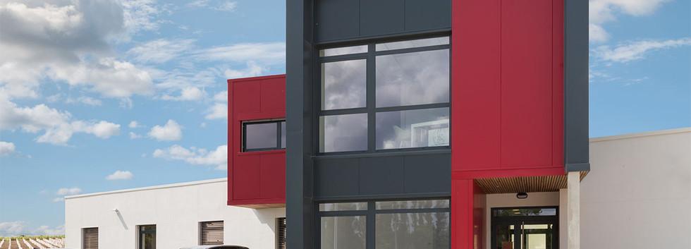 Construction de bureaux Isidore 4.jpg
