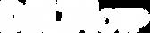 2LOGO-DELTA-pantone-blanc-détouré.png