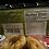 Thumbnail: Taralli all'olio extravergine d'oliva