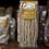 Thumbnail: Fettuccine, semola integrale di grano duro senatore cappelli