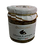 Thumbnail: Fettuccine di Melanzane in olio extravergine di oliva