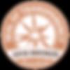 profile-BRONZE2018-seal.png