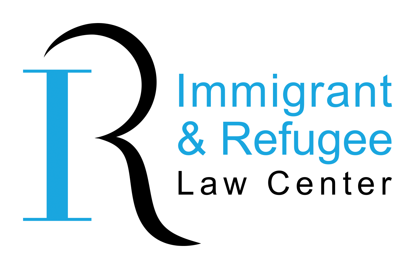 About   Immigrant and Refugee Law Ceter   Cincinnati