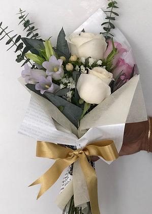 Bouquet Delux
