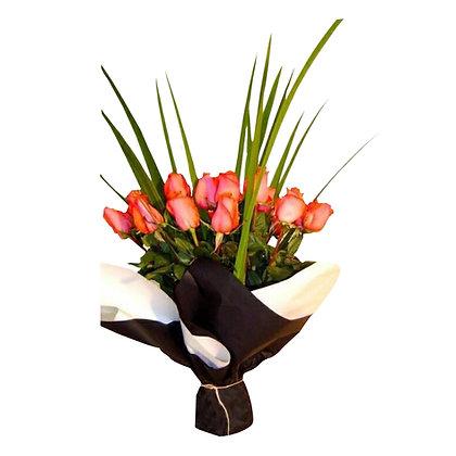 Bouquet de Ternura