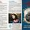 Thumbnail: FLYER- ST.MAXIMILIAN KOLBE