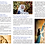 Thumbnail: Flyer- Our Lady of Good Succes