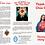 Thumbnail: FLYER- Thánh Tâm Chúa Giêsu