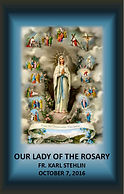 6 Our Lady of the Rosary.jpg