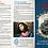 Thumbnail: Dépliants-Saint Maximilien Maria Kolbe