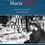 Thumbnail: St. Maximilian Maria Kolbe