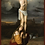 Thumbnail: Prayer Card- Act of Contrition