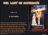 2 Our Lady on saturdays.jpg