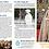 Thumbnail: Dépliants -Notre-Dame de Fatima