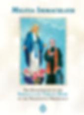 MI_Booklet_EN_cover_PRINT_1.jpg
