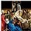 Thumbnail: Flyer- Immaculata  Co-Redemptrix