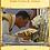 Thumbnail: Tarjetas de oración - Oración por los Sacerdotes