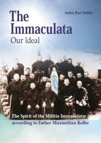 The Immaculata — Our Ideal