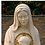 Thumbnail: FLYER-The Humility of the BVM