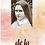 Thumbnail: FOLLETO -El Caminito de la Infancia Espiritual
