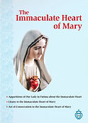Immaculate_Heart_of_Mary_EN_cover_PRINT_1 - 600.jpg