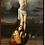 Thumbnail: Cartes-prière : acte de contrition