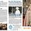 Thumbnail: FLYER- Đức Mẹ Fatima
