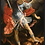 Thumbnail: Prayer Card- Prayer to St Michael (English)