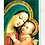 Thumbnail: Flyer- Our Lady of Good Counsel