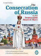 Consecration_of_Russia_EN_cover_without