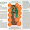 "Thumbnail: Folleto -  ""Nuestra Señora de Guadalupe"""