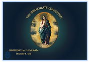 18 Immaculate Conception.jpg