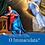Thumbnail: Who Are You, O Immaculata?-reprint