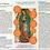 Thumbnail: Dépliants - Notre-Dame de Guadalupe
