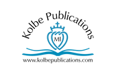 Logo_rectnagle_round_2_POP.png